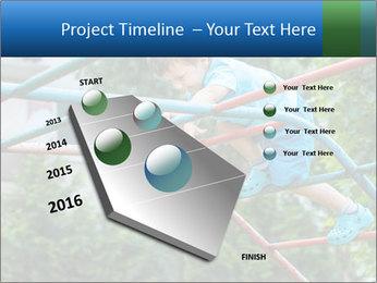 0000071202 PowerPoint Templates - Slide 26