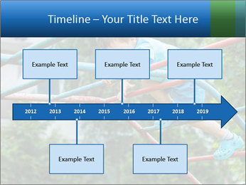 0000071202 PowerPoint Templates - Slide 28