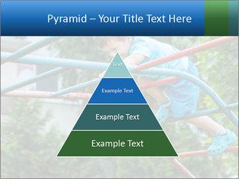 0000071202 PowerPoint Templates - Slide 30
