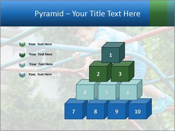0000071202 PowerPoint Templates - Slide 31
