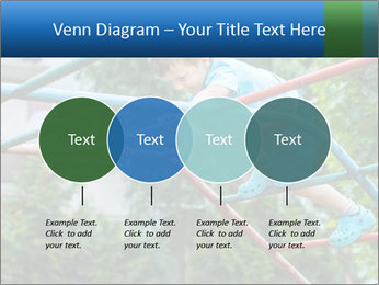 0000071202 PowerPoint Template - Slide 32