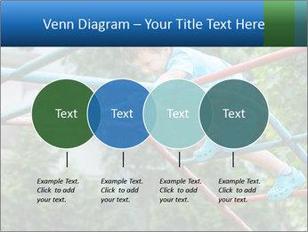 0000071202 PowerPoint Templates - Slide 32