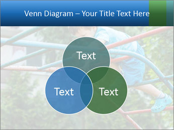 0000071202 PowerPoint Template - Slide 33