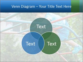 0000071202 PowerPoint Templates - Slide 33