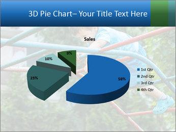 0000071202 PowerPoint Templates - Slide 35