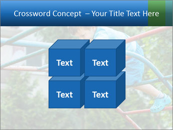 0000071202 PowerPoint Templates - Slide 39