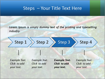 0000071202 PowerPoint Templates - Slide 4
