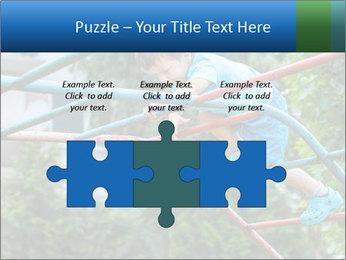 0000071202 PowerPoint Templates - Slide 42