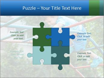 0000071202 PowerPoint Templates - Slide 43