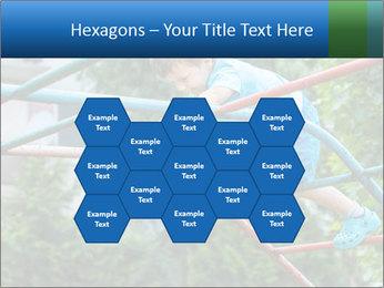 0000071202 PowerPoint Templates - Slide 44