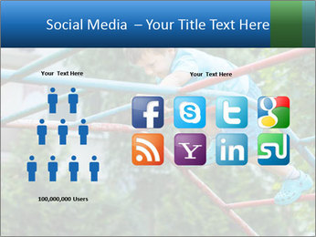 0000071202 PowerPoint Templates - Slide 5