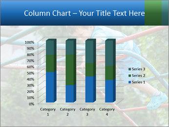 0000071202 PowerPoint Templates - Slide 50