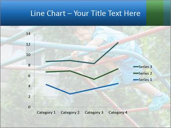0000071202 PowerPoint Templates - Slide 54
