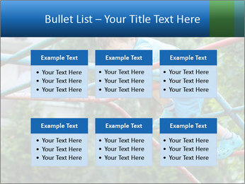 0000071202 PowerPoint Templates - Slide 56