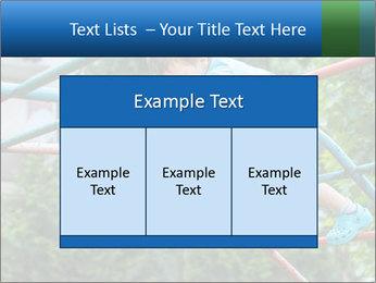 0000071202 PowerPoint Templates - Slide 59