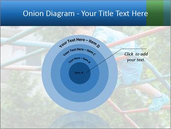 0000071202 PowerPoint Templates - Slide 61