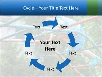 0000071202 PowerPoint Templates - Slide 62