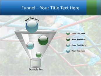 0000071202 PowerPoint Templates - Slide 63