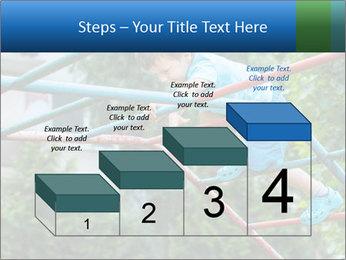 0000071202 PowerPoint Templates - Slide 64
