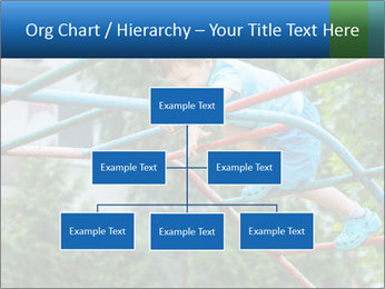 0000071202 PowerPoint Templates - Slide 66