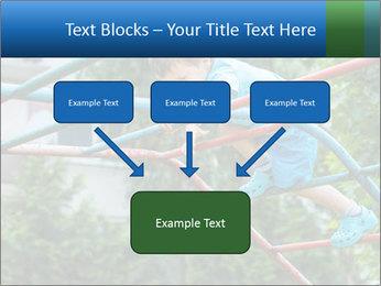 0000071202 PowerPoint Template - Slide 70