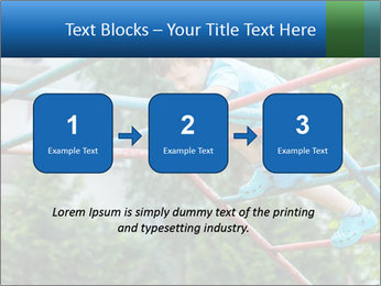 0000071202 PowerPoint Template - Slide 71
