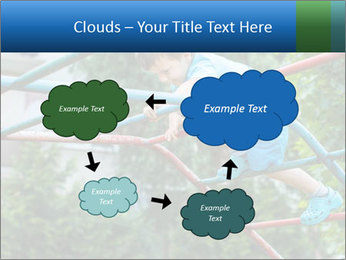 0000071202 PowerPoint Templates - Slide 72