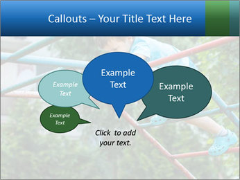 0000071202 PowerPoint Templates - Slide 73