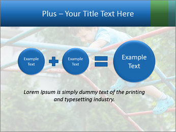 0000071202 PowerPoint Template - Slide 75