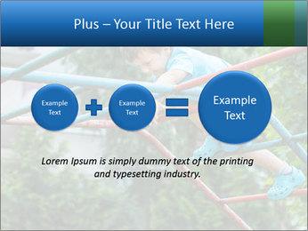 0000071202 PowerPoint Templates - Slide 75