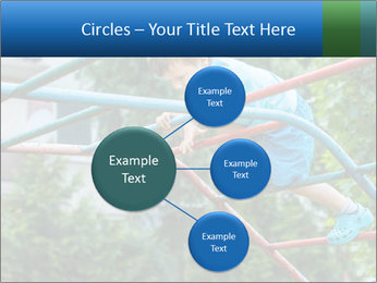 0000071202 PowerPoint Templates - Slide 79
