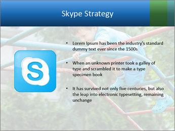 0000071202 PowerPoint Templates - Slide 8
