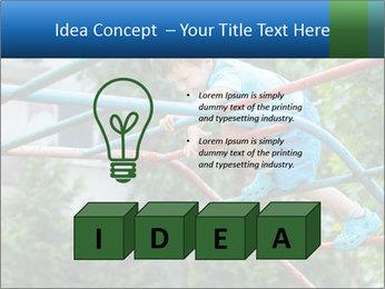 0000071202 PowerPoint Templates - Slide 80