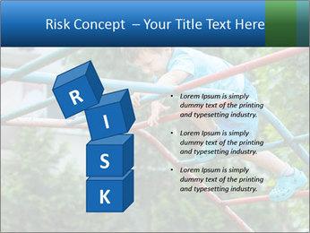 0000071202 PowerPoint Templates - Slide 81