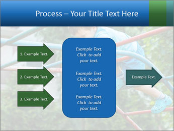 0000071202 PowerPoint Templates - Slide 85