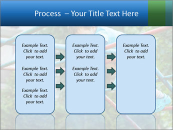 0000071202 PowerPoint Templates - Slide 86