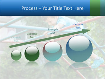 0000071202 PowerPoint Template - Slide 87