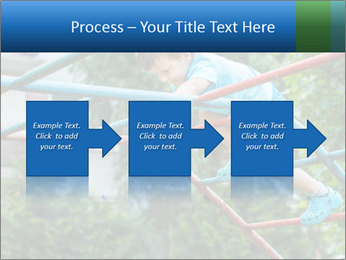 0000071202 PowerPoint Template - Slide 88