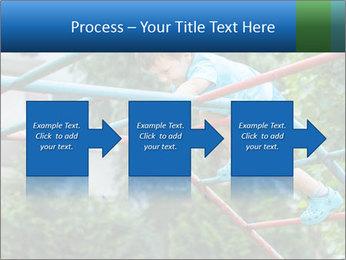 0000071202 PowerPoint Templates - Slide 88