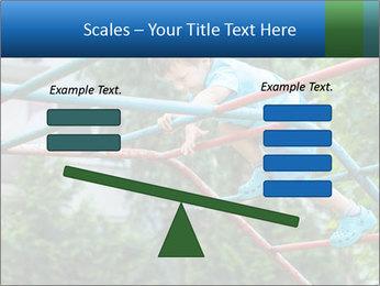 0000071202 PowerPoint Templates - Slide 89