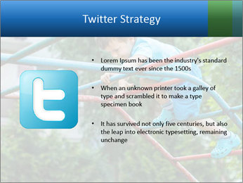 0000071202 PowerPoint Template - Slide 9