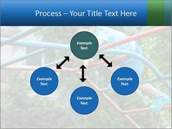0000071202 PowerPoint Templates - Slide 91