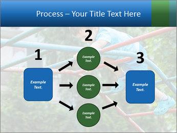 0000071202 PowerPoint Templates - Slide 92