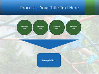 0000071202 PowerPoint Template - Slide 93