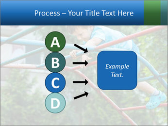 0000071202 PowerPoint Templates - Slide 94