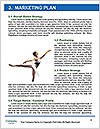 0000071202 Word Templates - Page 8