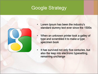 0000071203 PowerPoint Template - Slide 10