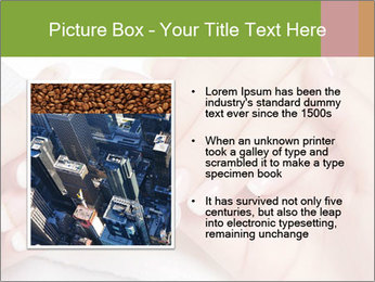 0000071203 PowerPoint Template - Slide 13
