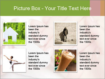0000071203 PowerPoint Template - Slide 14