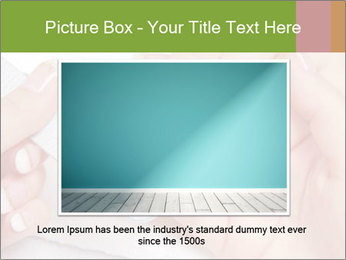 0000071203 PowerPoint Template - Slide 15